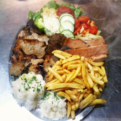 mesano-meso