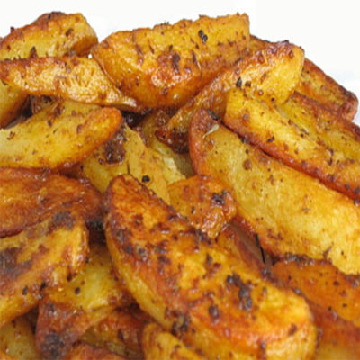 pecen-krompir