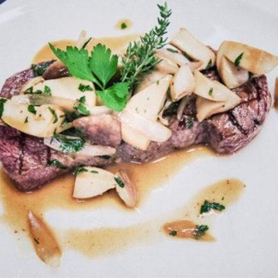 steak-jurcki