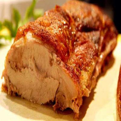 svinjska-pecenka