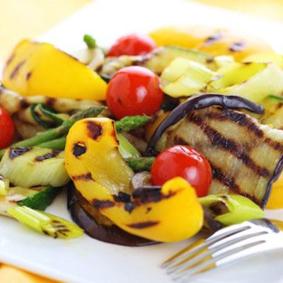 zelenjava-na-zaru